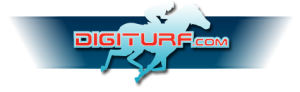 Digiturf Horse Racing